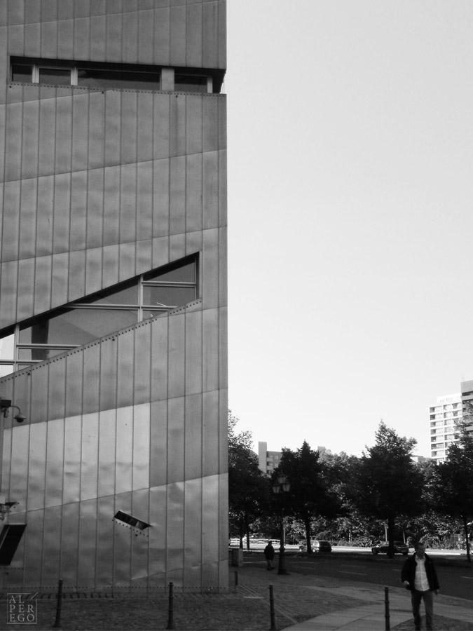 jewish-museum-berlin-17.jpg