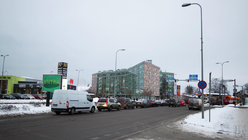 lootsi-apartments-17-hayashi-grossschmidt.jpg