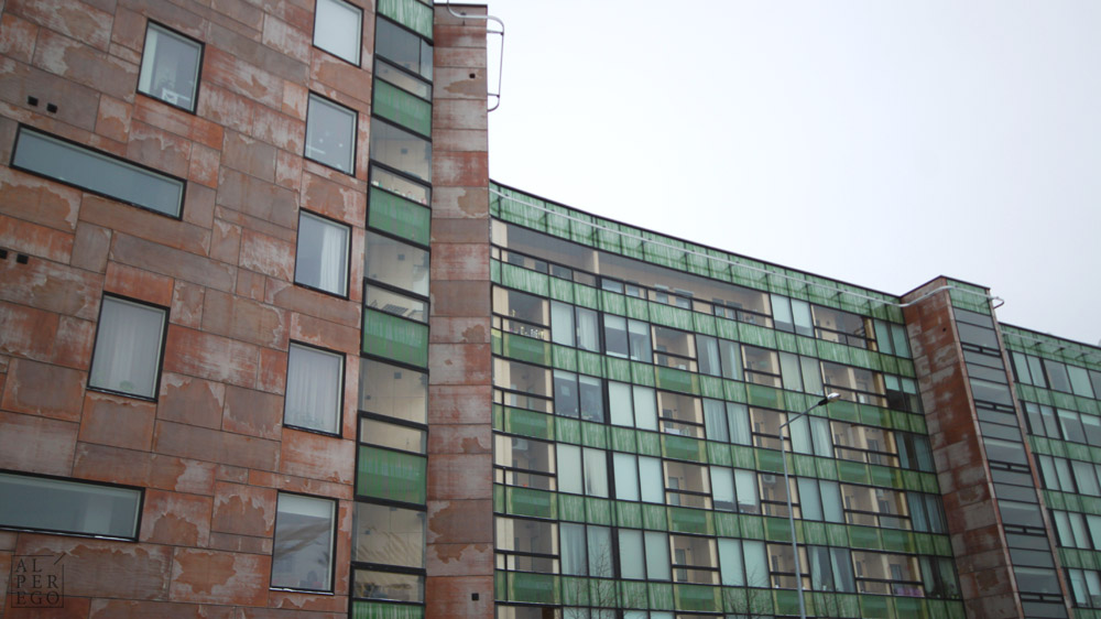 lootsi-apartments-08.jpg