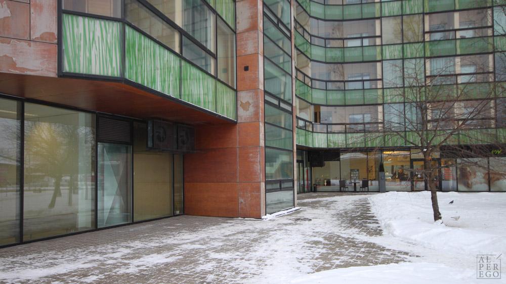 lootsi-apartments-11-hayashi-grossschmidt.jpg