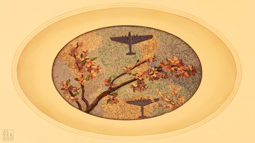 mayakovskaya-metro-station-10-mosaic-airplanes-apple-tree.jpg