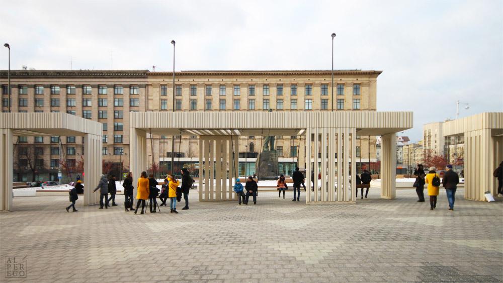 mayakovskaya-metro-station-13-triumph-square.jpg