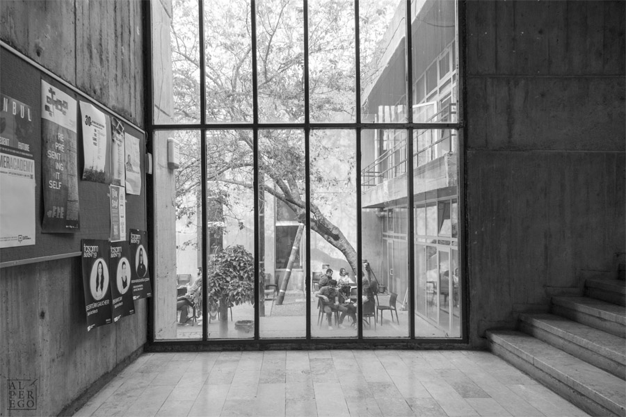 metu-architecture-department-06.jpg