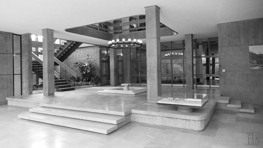 metu-architecture-department-14.jpg