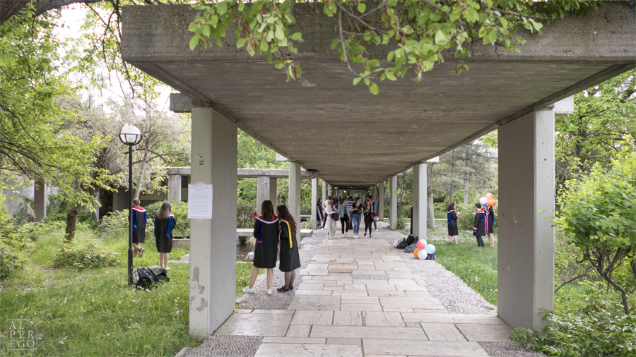 metu-architecture-department-19.jpg