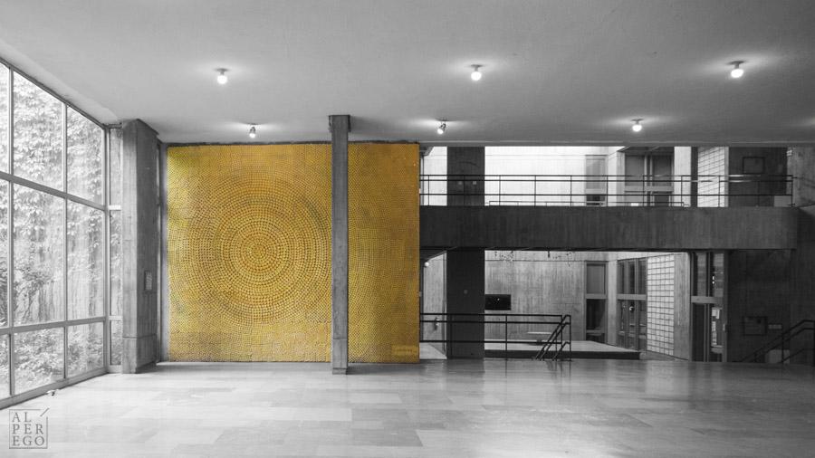 metu-architecture-department-17.jpg