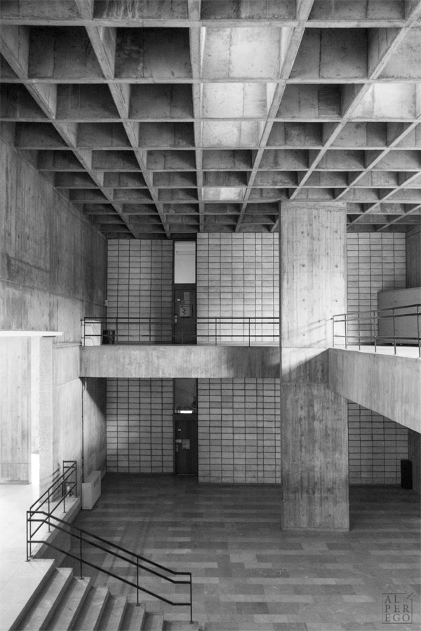 metu-architecture-department-22.jpg