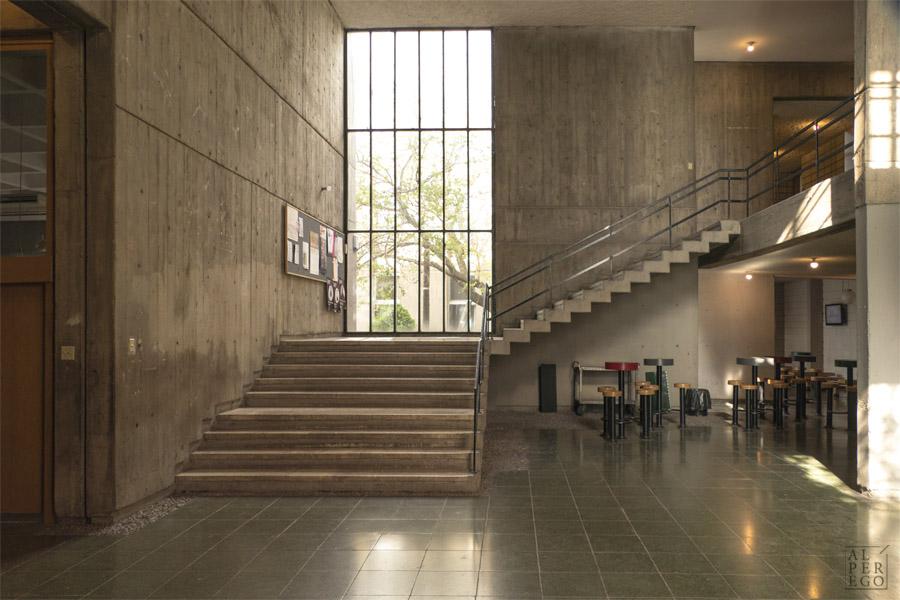 metu-architecture-department-21.jpg