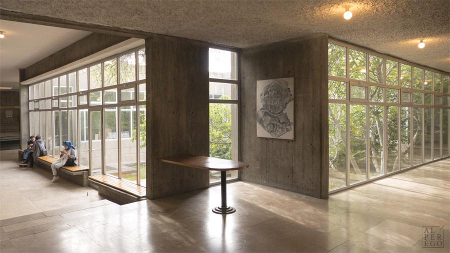 metu-architecture-department-23.jpg