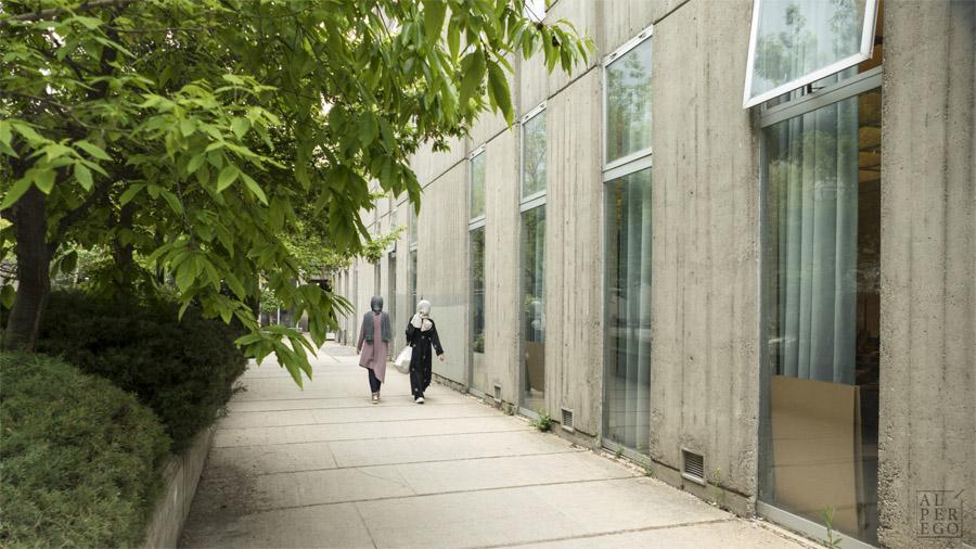 metu-architecture-department-25.jpg
