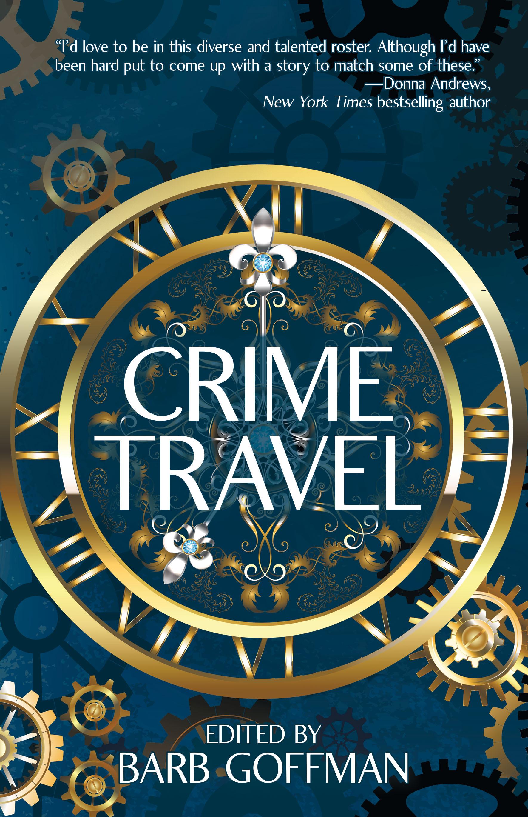 Crime Travel cover.jpg