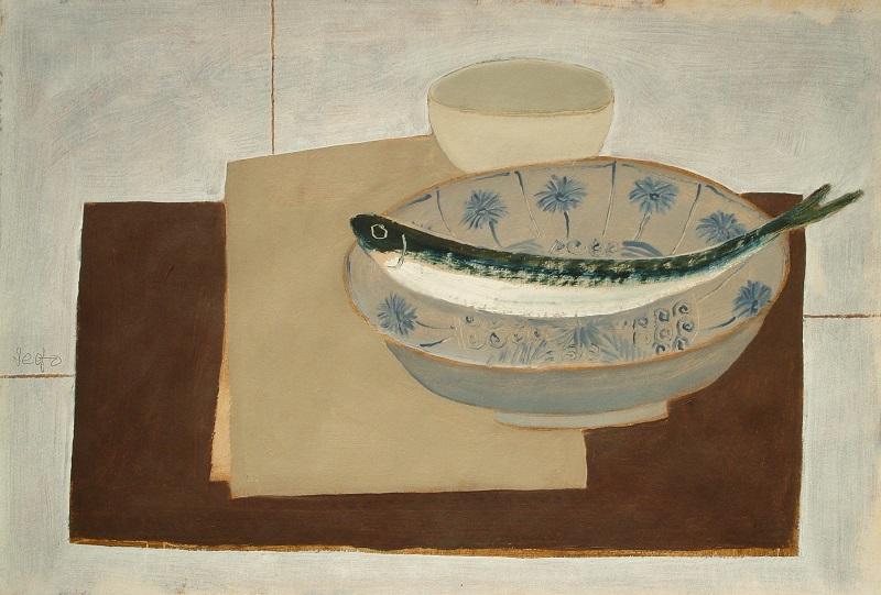 mackerel chinese bowl oil web.jpg