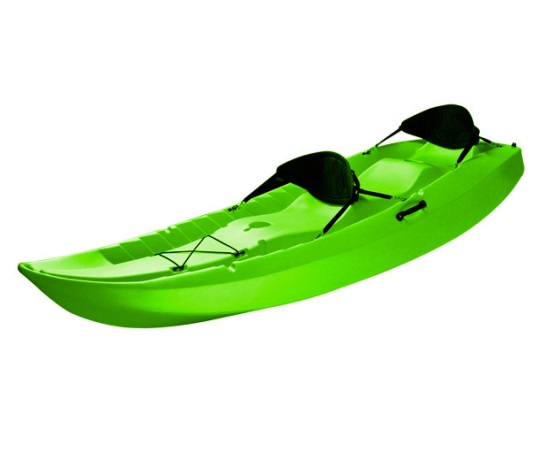 Aruba Kayak Land.JPG