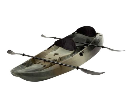 Muskie Angler Kayak Land.JPG