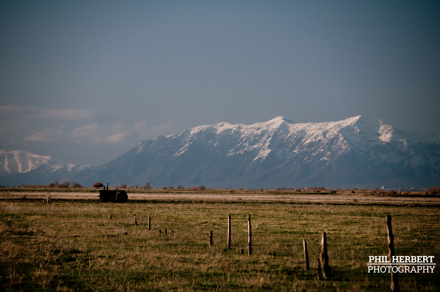 salt_lake_city_mountains.jpg