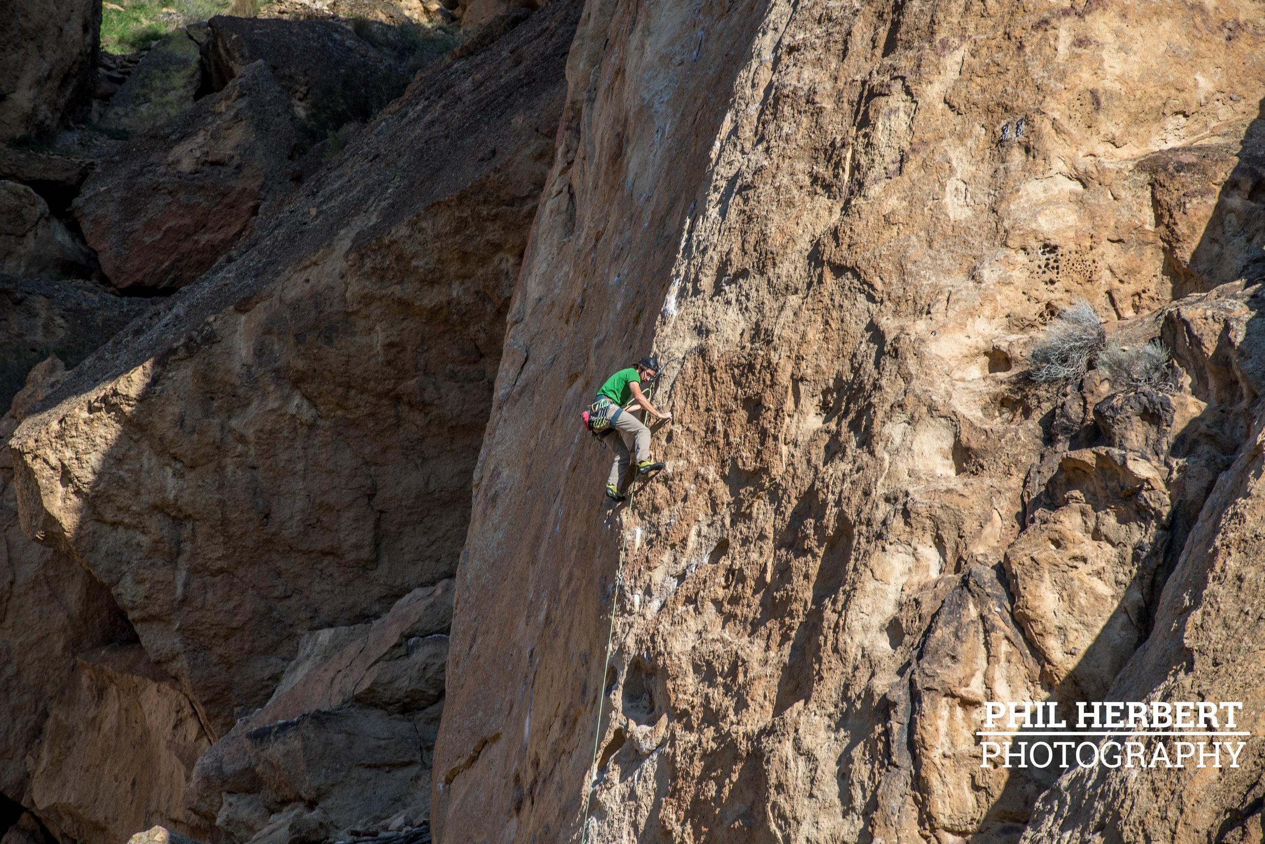 Rock-climbing-smith-rock.jpg