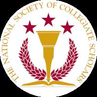 NSCS-logo1.png