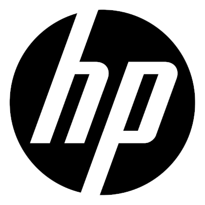 HP-emblem.jpg
