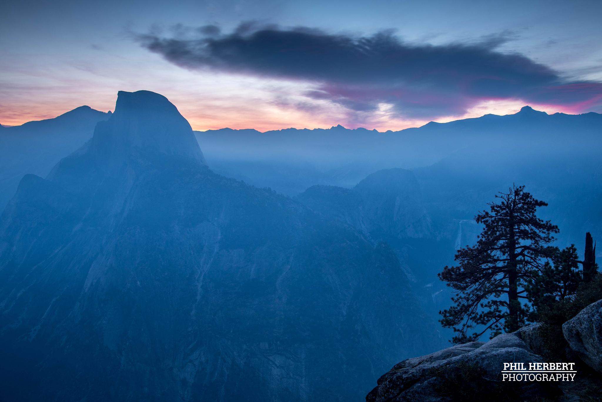 Phil_Herbert_Yosemite_Glacier_Peak.jpg