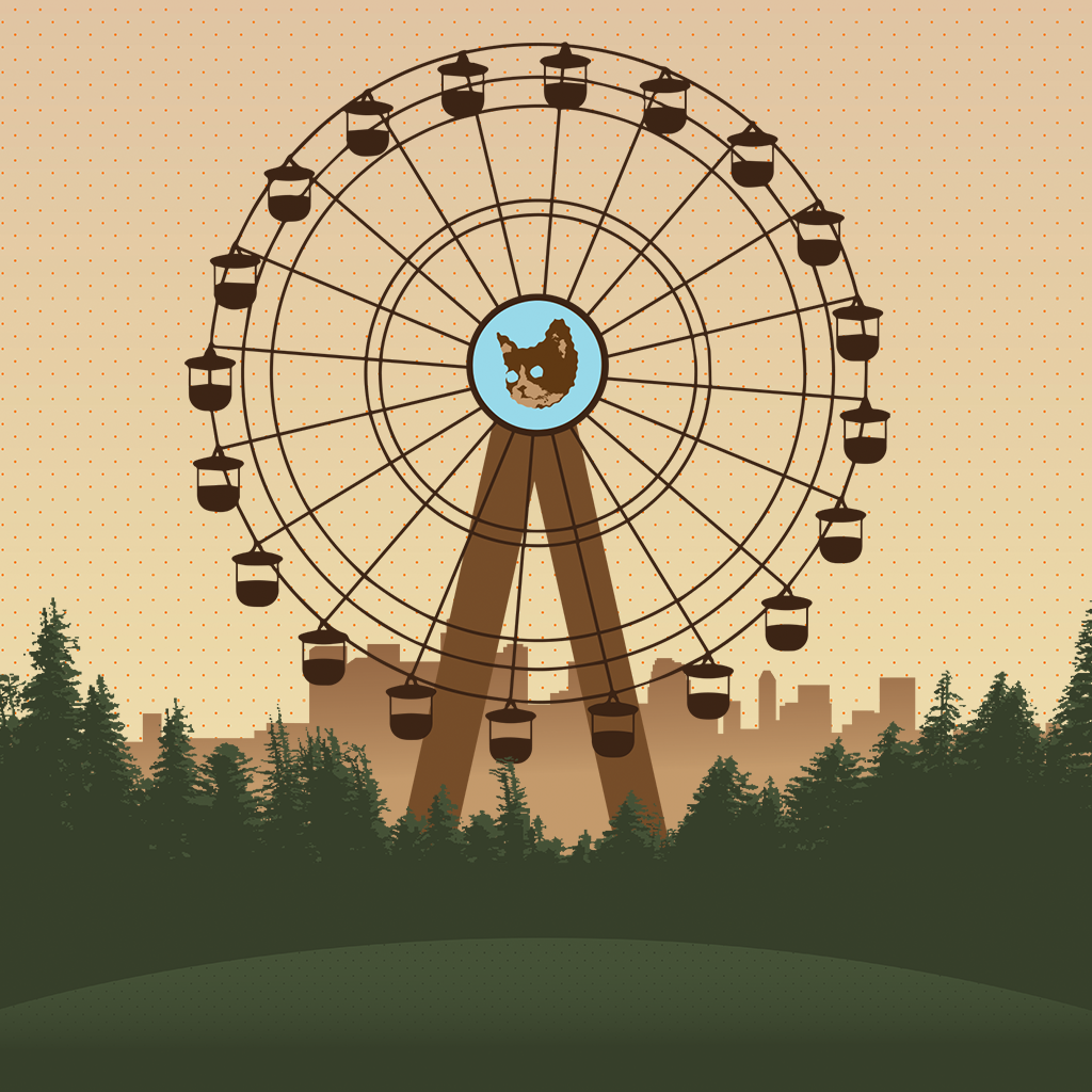 cfg17_mobileapp_icon_v1.png