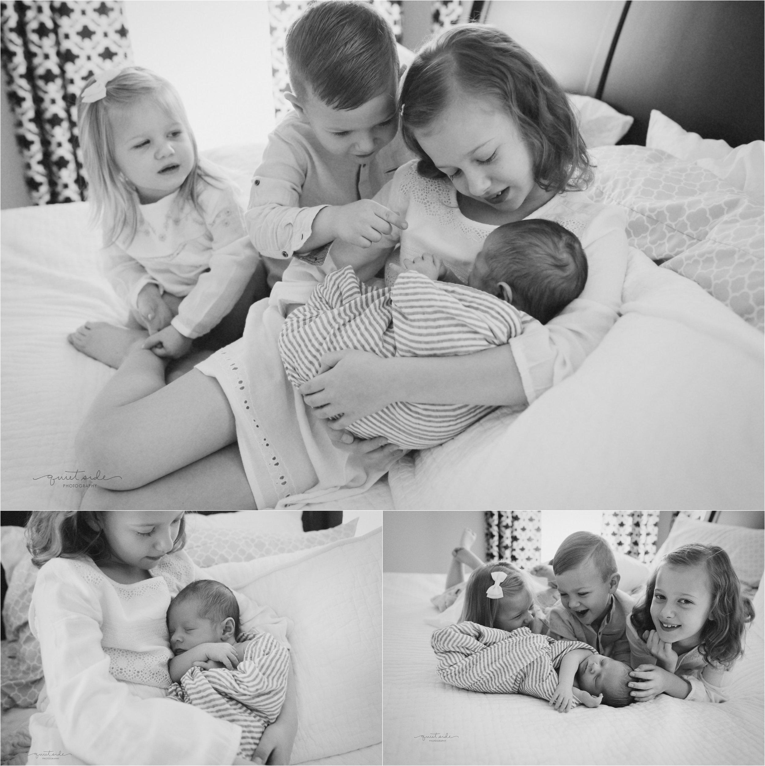 QuietSidePhotography-Purcellville, VA-Newborn-Photographer-Familyof6-siblings.jpg