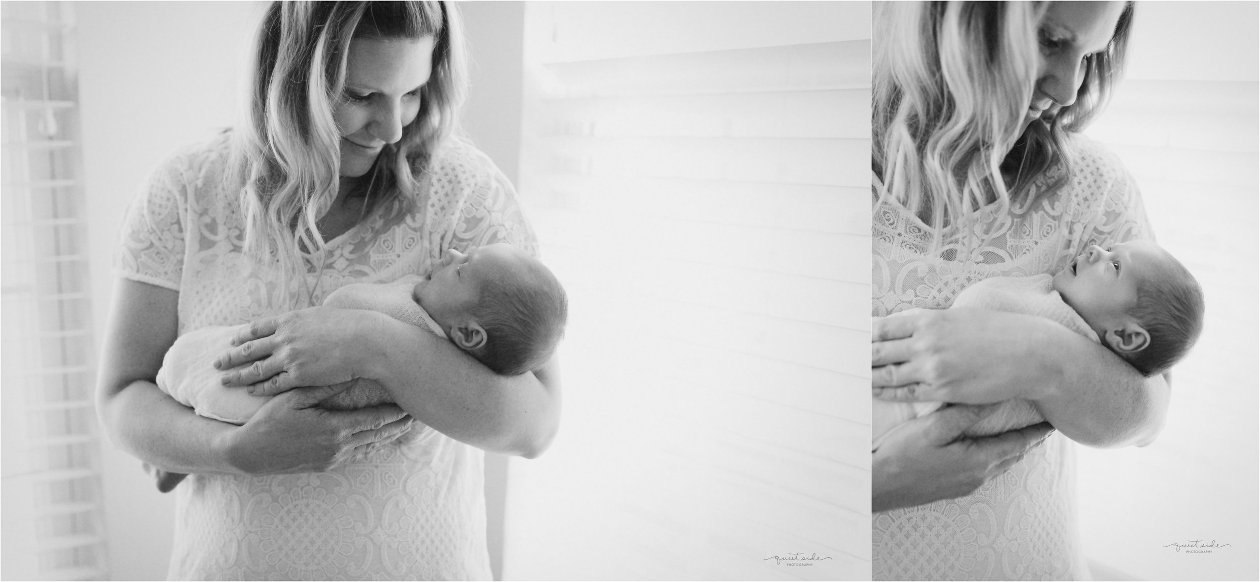quietsidephotography-newbornphotographer-Purcellville, VA- Gittingsnewbornsession-motherhood-momandbaby.jpg