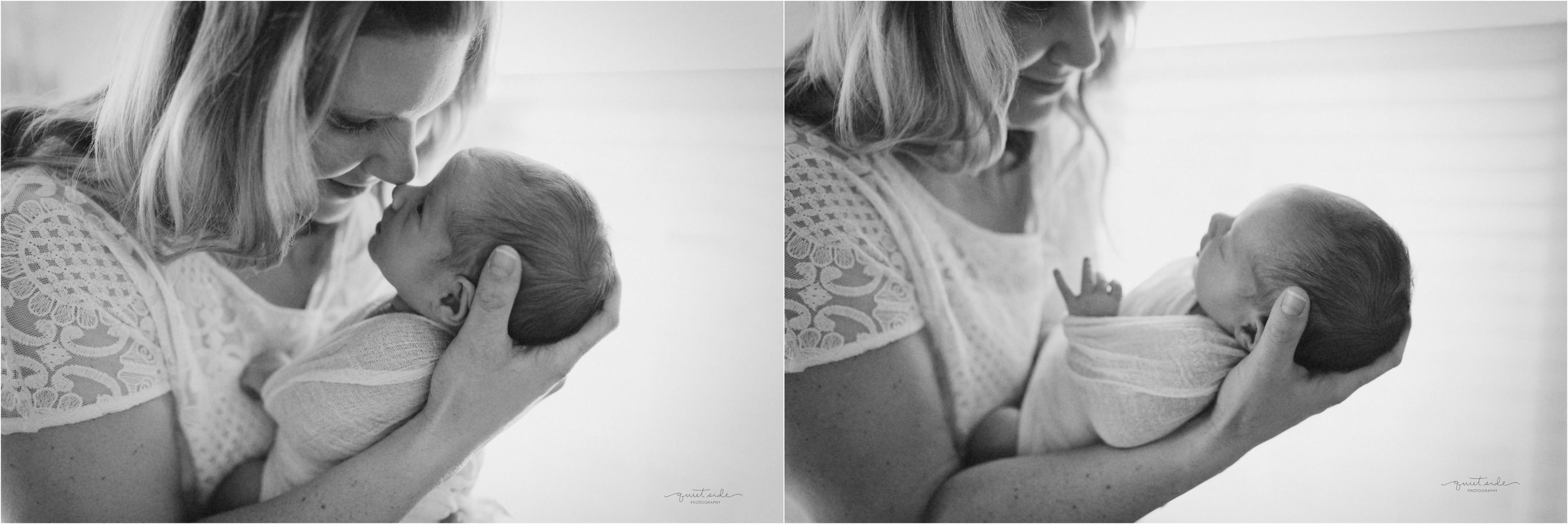 quietsidephotography-newbornphotographer-Purcellville, VA- Gittingsnewbornsession-motherhood-simplenewborn-momandbaby.jpg