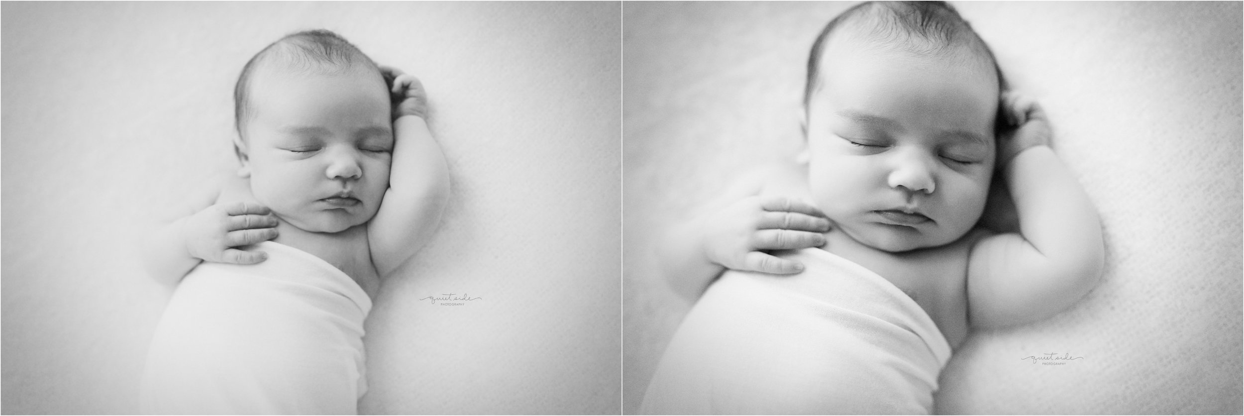 QuietSidePhotography-LoudounCounty-Newborn-Photographer-studio-NorthernVA-2017-09-25_0005.jpg