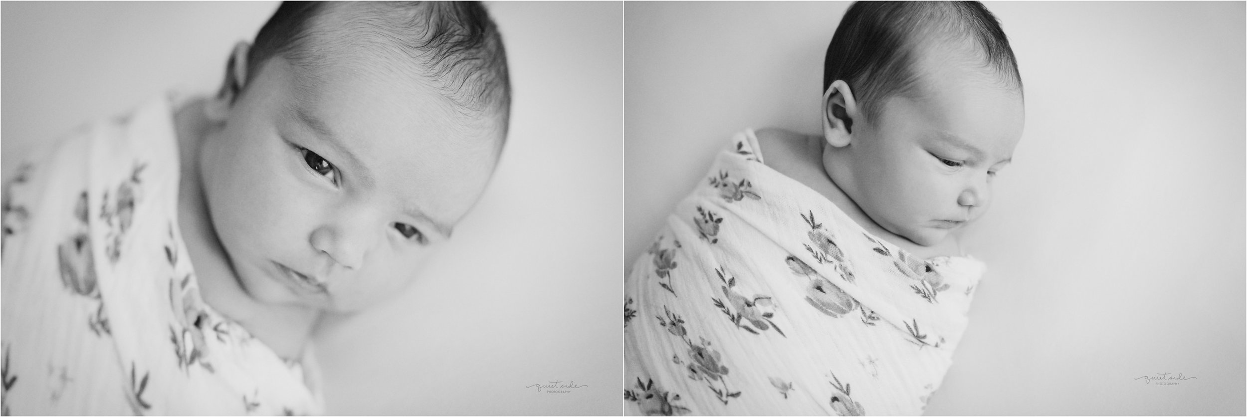 QuietSidePhotography-LoudounCounty-Newborn-Photographer-studio-NorthernVA-2017-09-25_0011.jpg