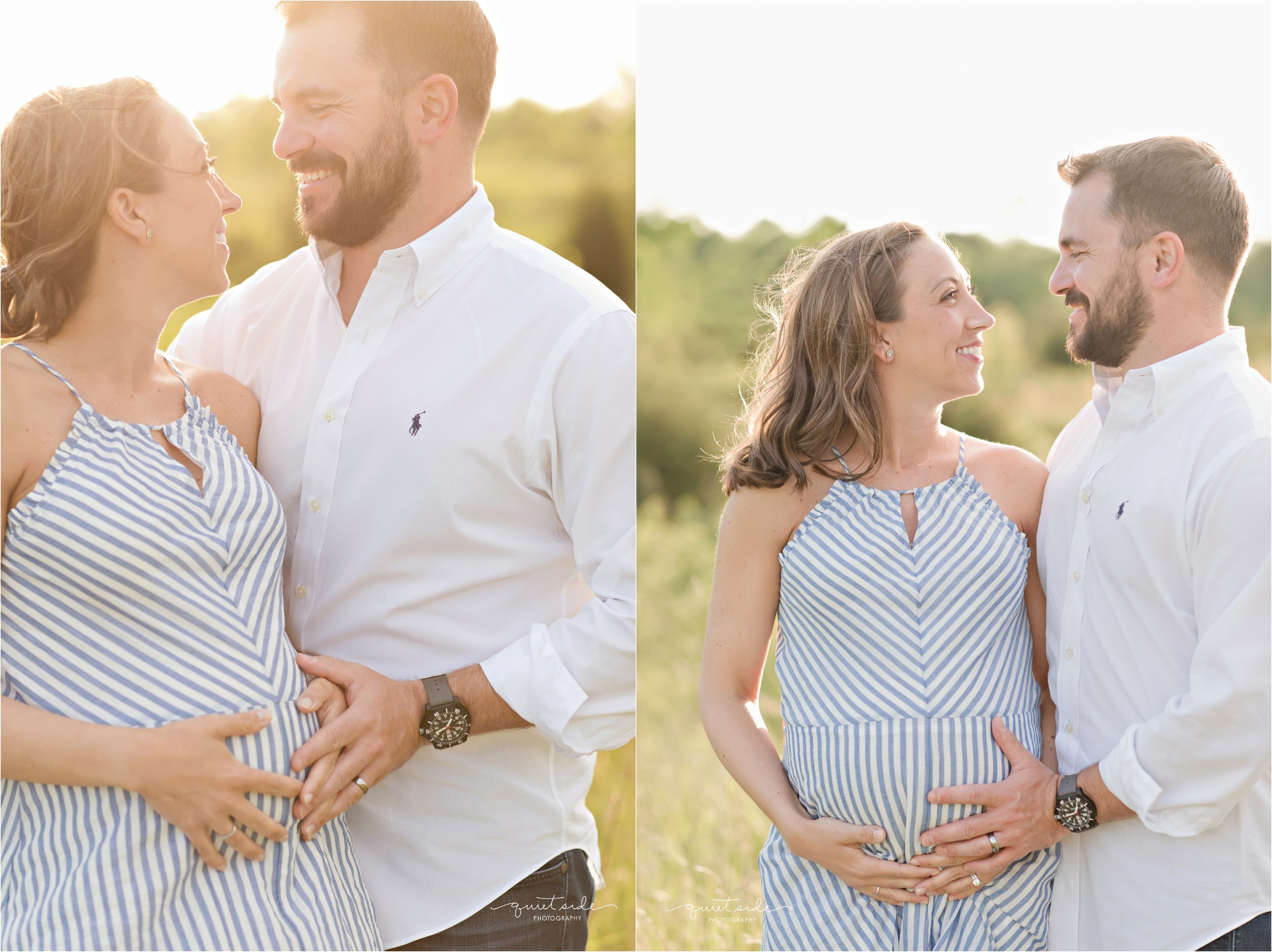 NorthernVirginia-Maternity-Sunset-Outdoor-GoldenHour-QuietSidePhotography-2017-10-04_0001.jpg