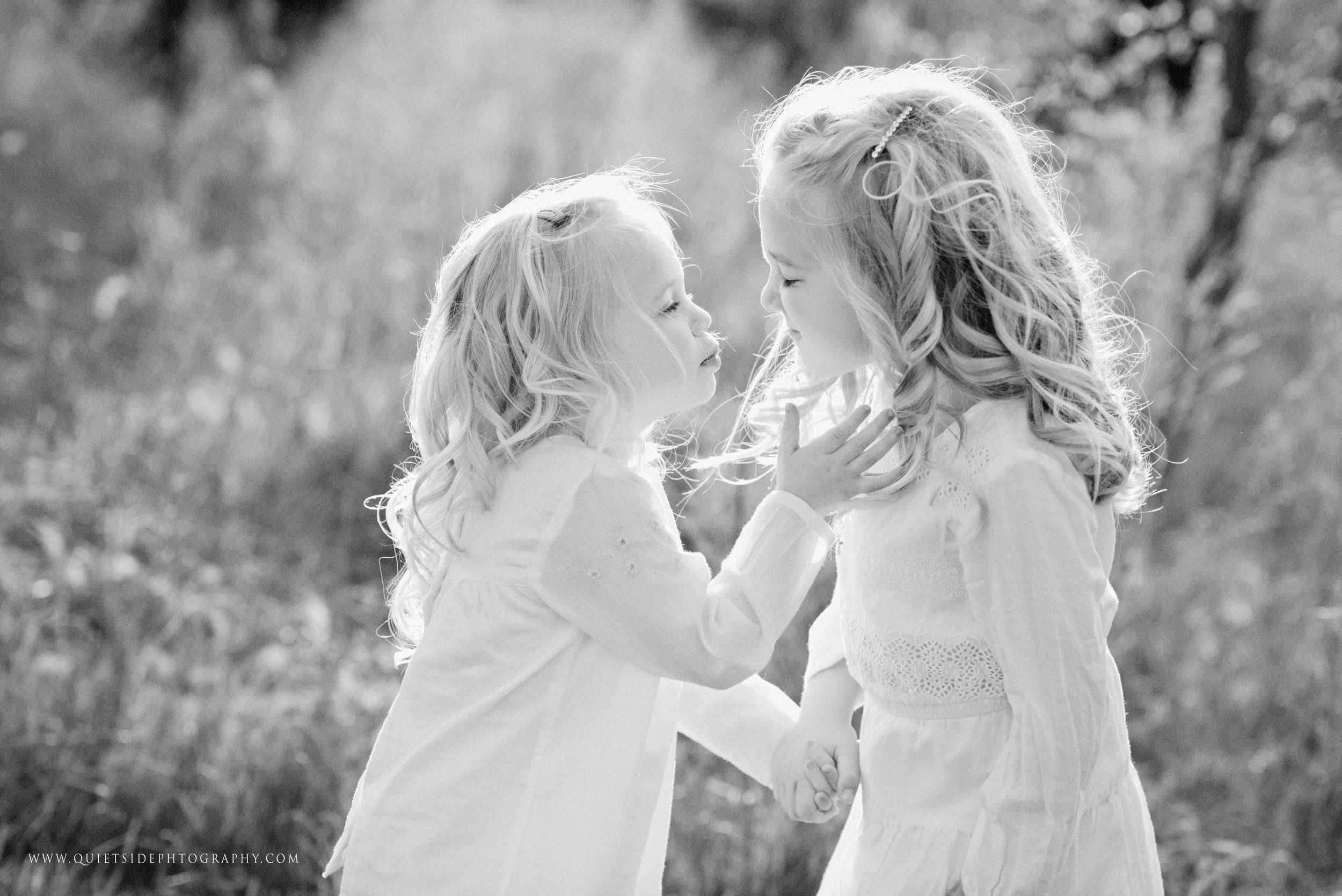 quietside-photography-loudoun-county-virginia-northernvirginia-washingtondc-maternityphotographer-newbornphotographer-motherhoodphotographer-familyphotographer.-cope.jpg