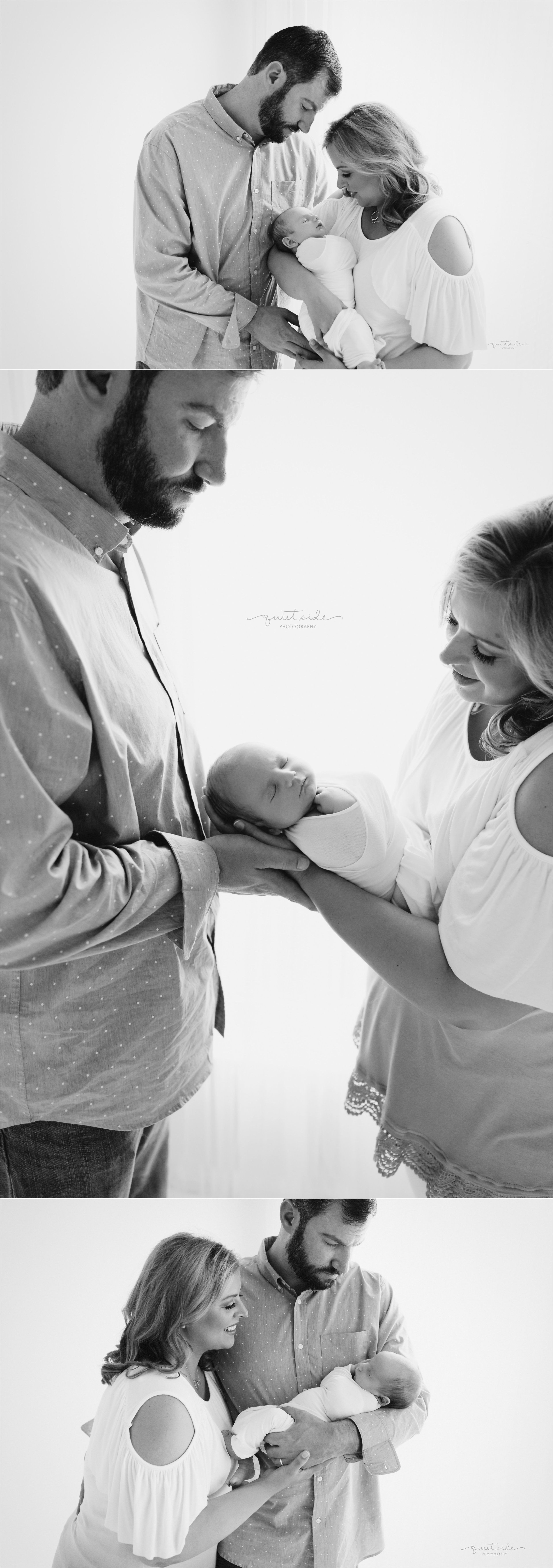 Loudoun-County-Newborn-Photographer-NorthernVA-Photographer-Newborn-Maternity-Family-Motherhood-Daniel-Newborn-Session-August2017-QuietSidePhotography.jpg