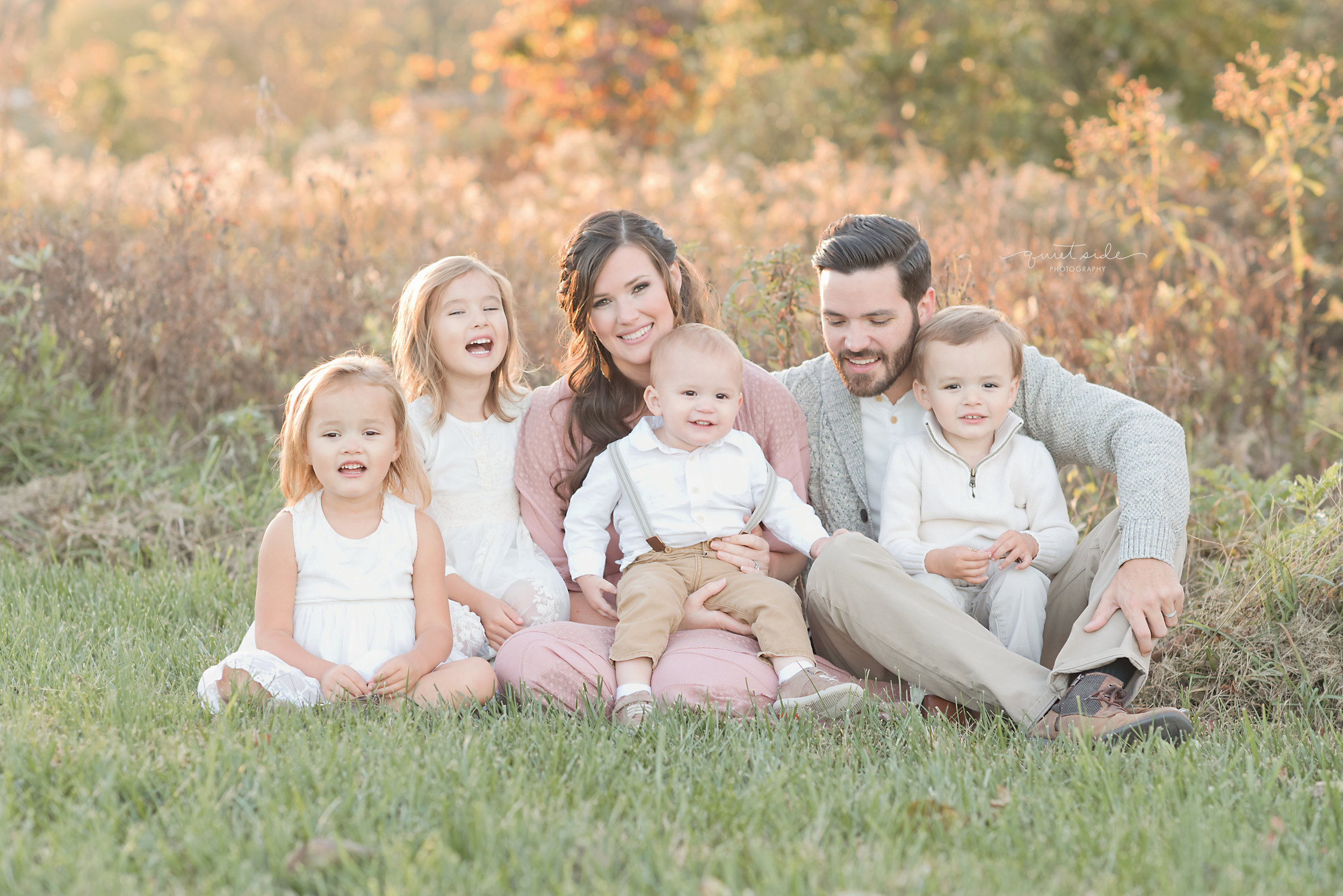 Loudoun-County-Family-Photographer-Purcellville-Ashburn-Leesburg-NorthernVA-Photographer-Family-Motherhood-Newborn-Maternity-QuietSidePhotography-Adamson-Family.jpg