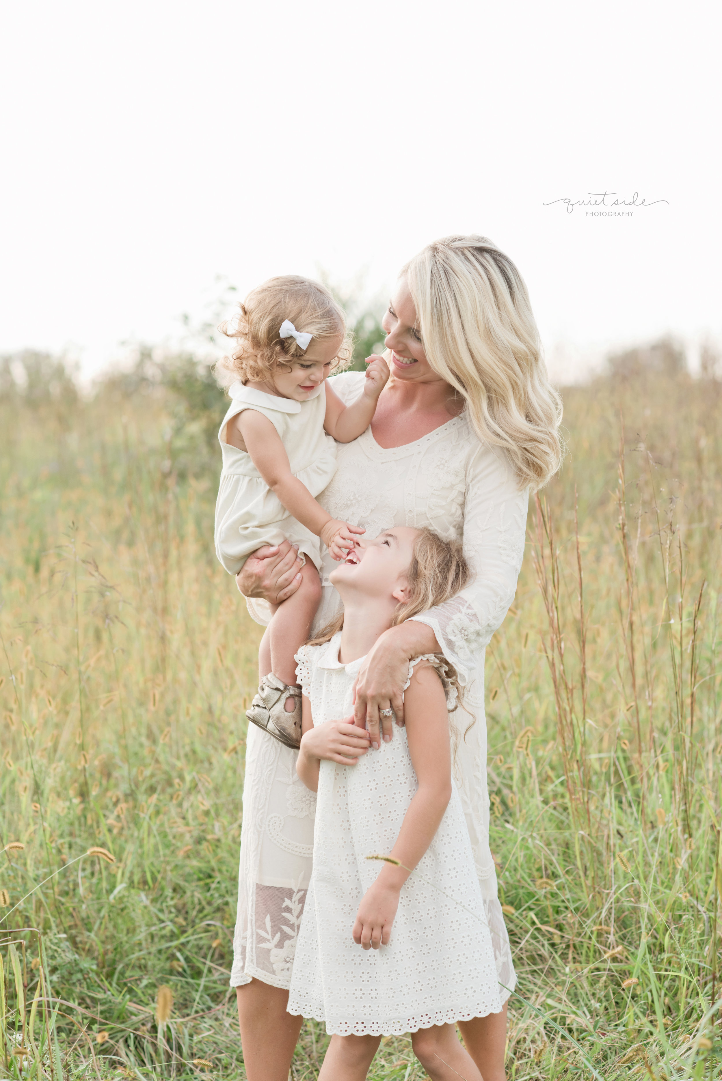 Loudoun-County-Photographer-Family-Photographer-Newborn-Maternity-Motherhood-NorthernVA-Family-Photogarpher-48Fields-AshburnVA-SmithFamily-quietsidephotography.jpg