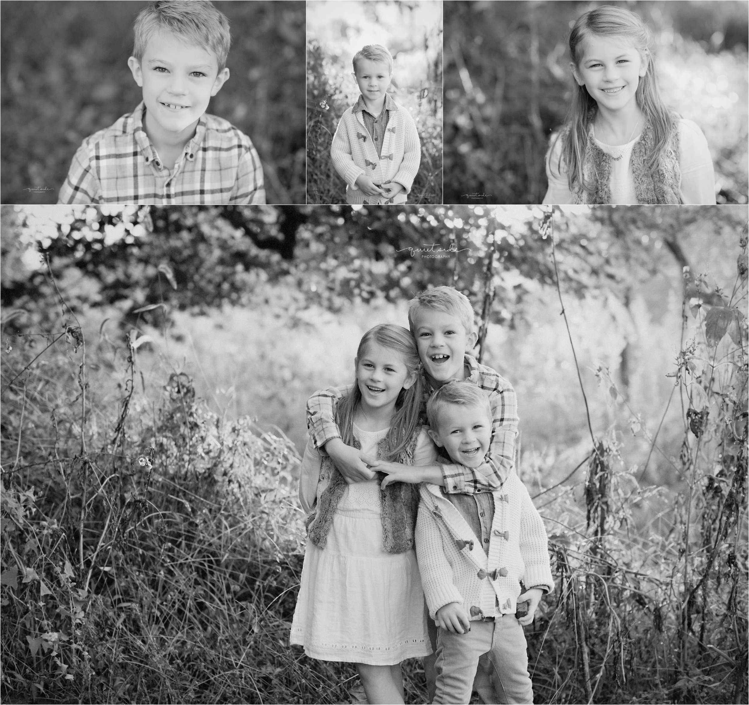 QuietSidePhotography-Purcellville, VA- Family-Photographer-Motherhood-Familyof5-SilverbrookFarm-GoldenHour-Sunset-Family-kids-Loudoun County-Virginia.jpg
