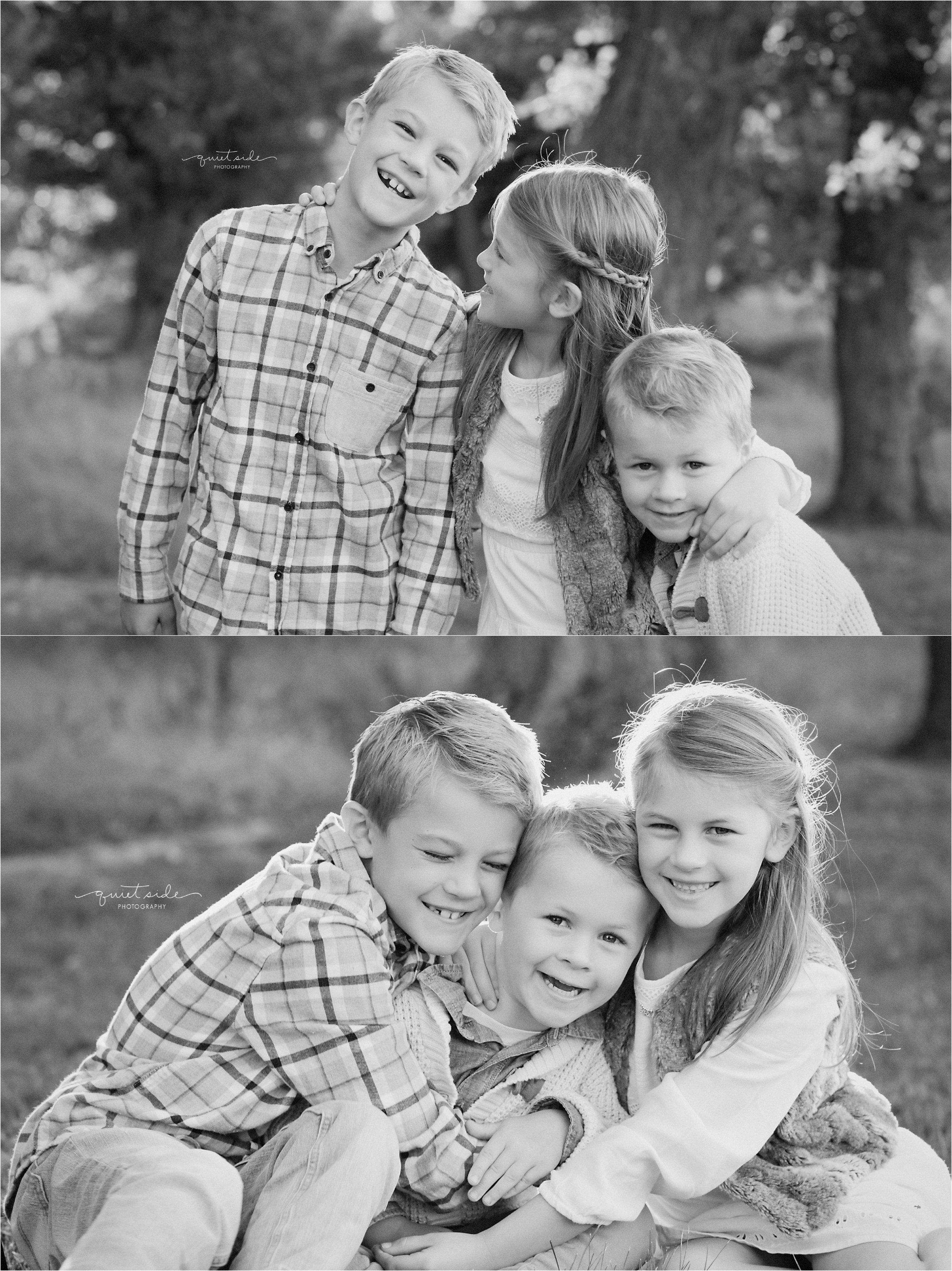 QuietSidePhotography-Purcellville, VA- Family-Photographer-Motherhood-Familyof5-SilverbrookFarm-GoldenHour-Sunset-Family-kids-siblings-Loudoun County-Virginia.jpg