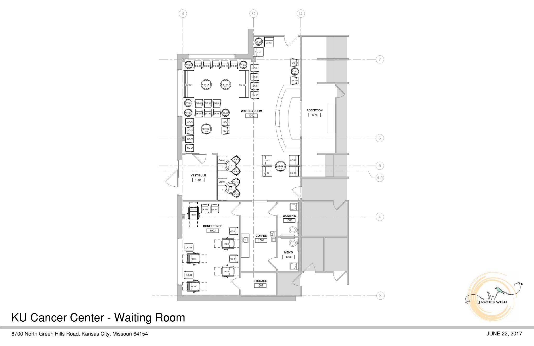 JWF - KUCC Furniture Design Sheet Page 004.png