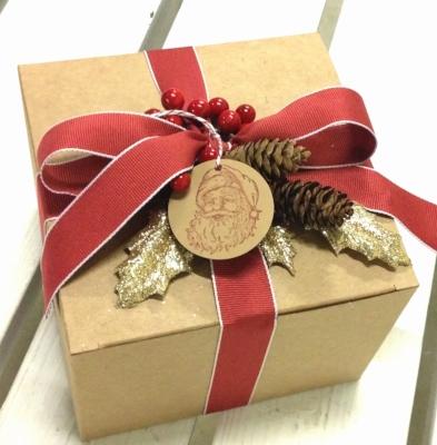 best-of-christmas-box.jpg