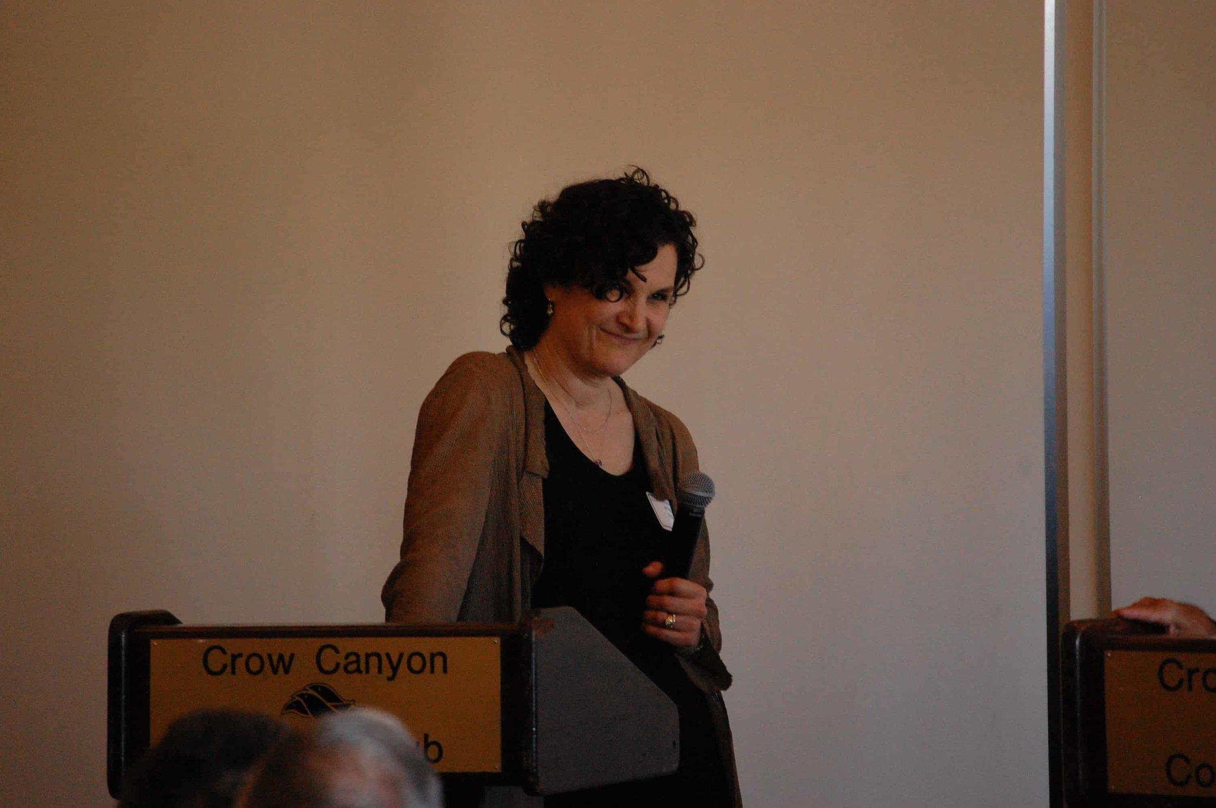 Dr. Jessica Zitter - the speaker 1.jpg