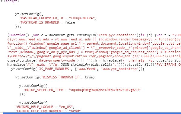web development edmonton