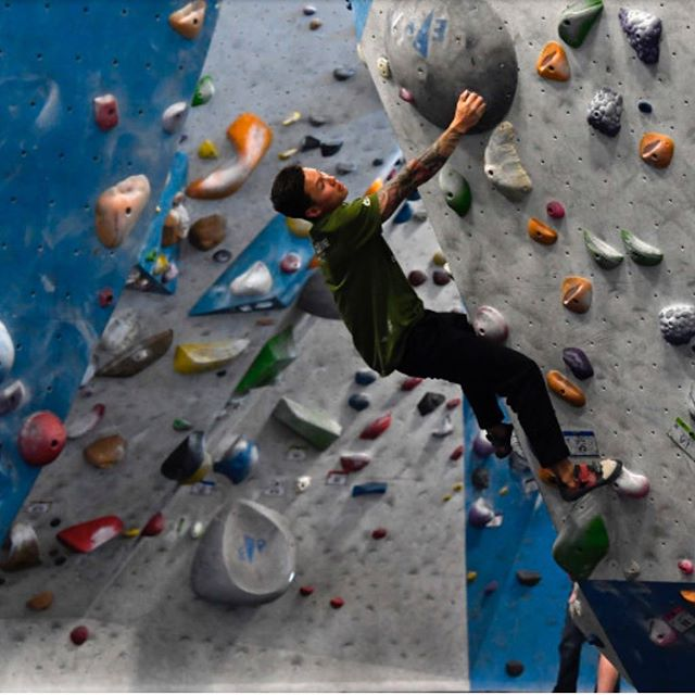 Jan Active Therapy is going to have a booth set up at the Earth Treks Climbing Gym in Rockville tomorrow from 6-10pm for their Rendezvous Event!  Come on by to get some swag and enter our raffle at a chance for a free dry needling session! There will also be free beer, games, a food truck, and more! Members and non-members of Earth Treks welcome!