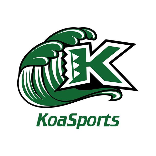So excited and happy to announce Jan Active Therapy's partnership with Koa Sports! Bethesda Magazine's winner of the Best of Sports League and Sports Camp in 2015, 2016, 2017, and 2018! @koasportsleague  #physicaltherapy #sports #league #fitness #health #healthy #active #kids #foundation #body #movement #exercise #gym #wellness #fit #lifestyle #training #basketball #baseball #football #flagfootball #tennis #fieldhockey #soccer #bethesda #rockville #montgomerycounty