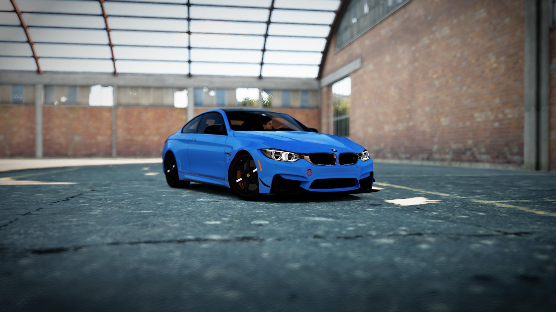 HORIZON-BMW-M4-2.jpg