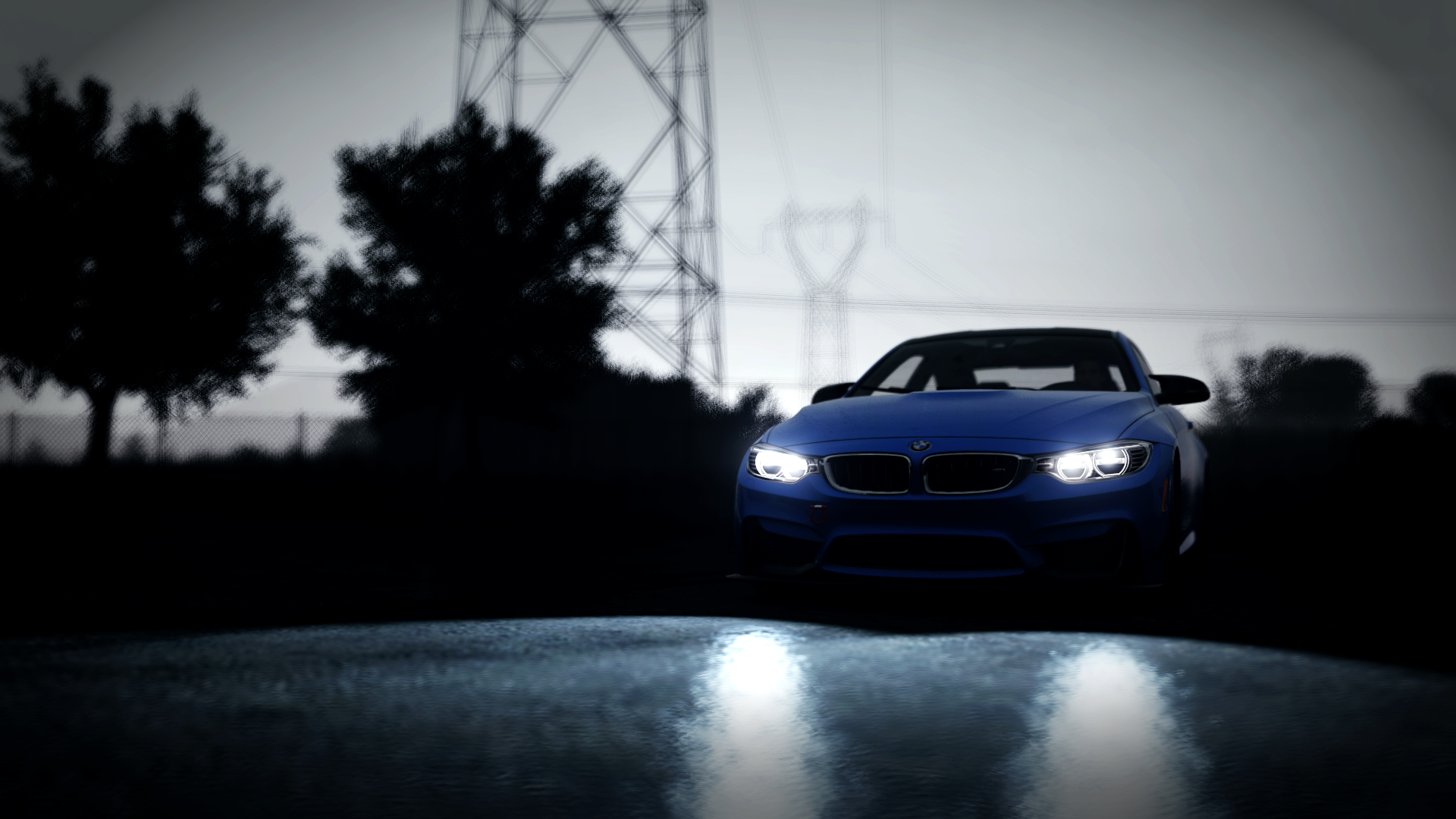 HORIZON-BMW-M4-4.png