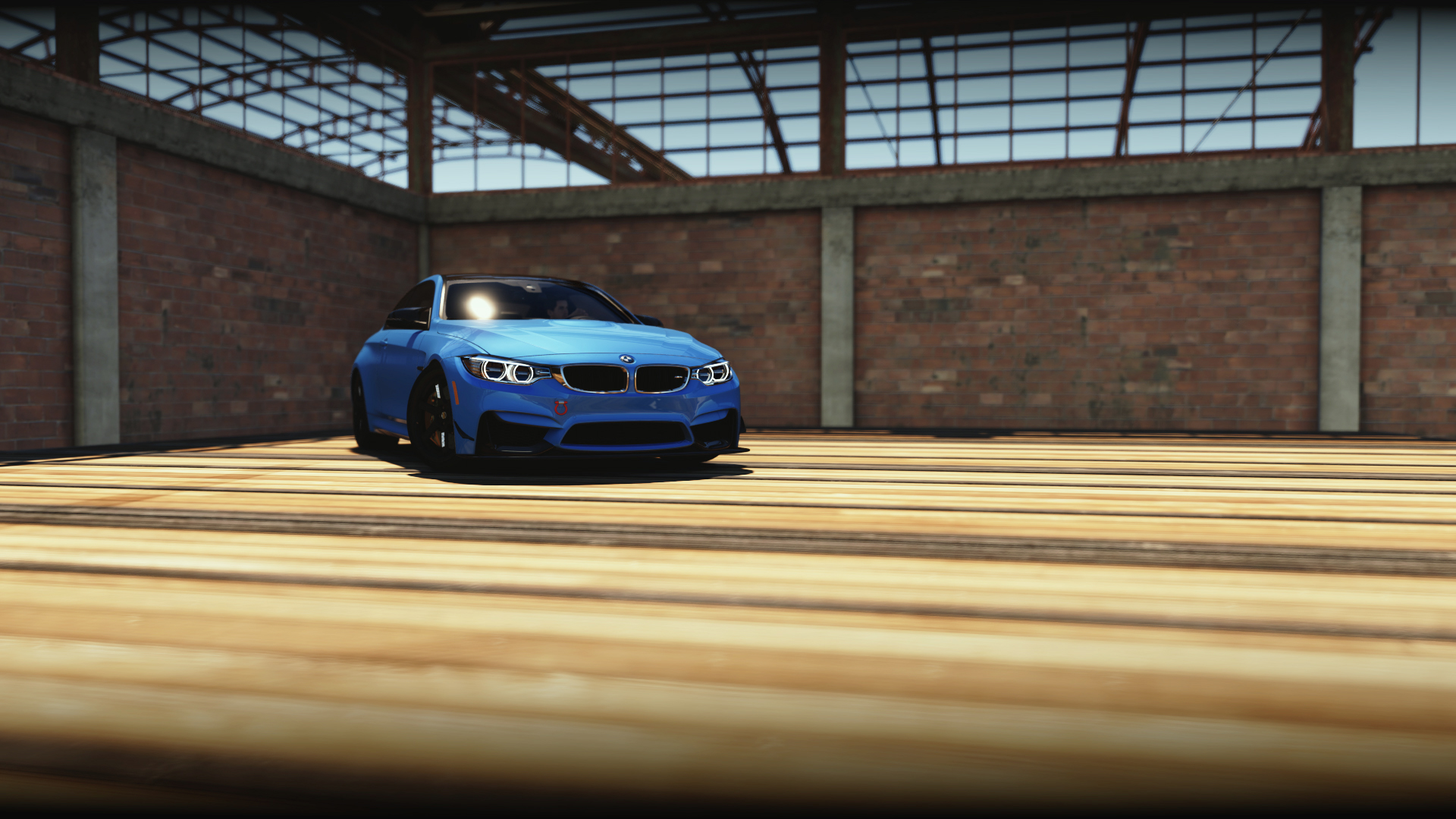 HORIZON-BMW-M4-1.jpg