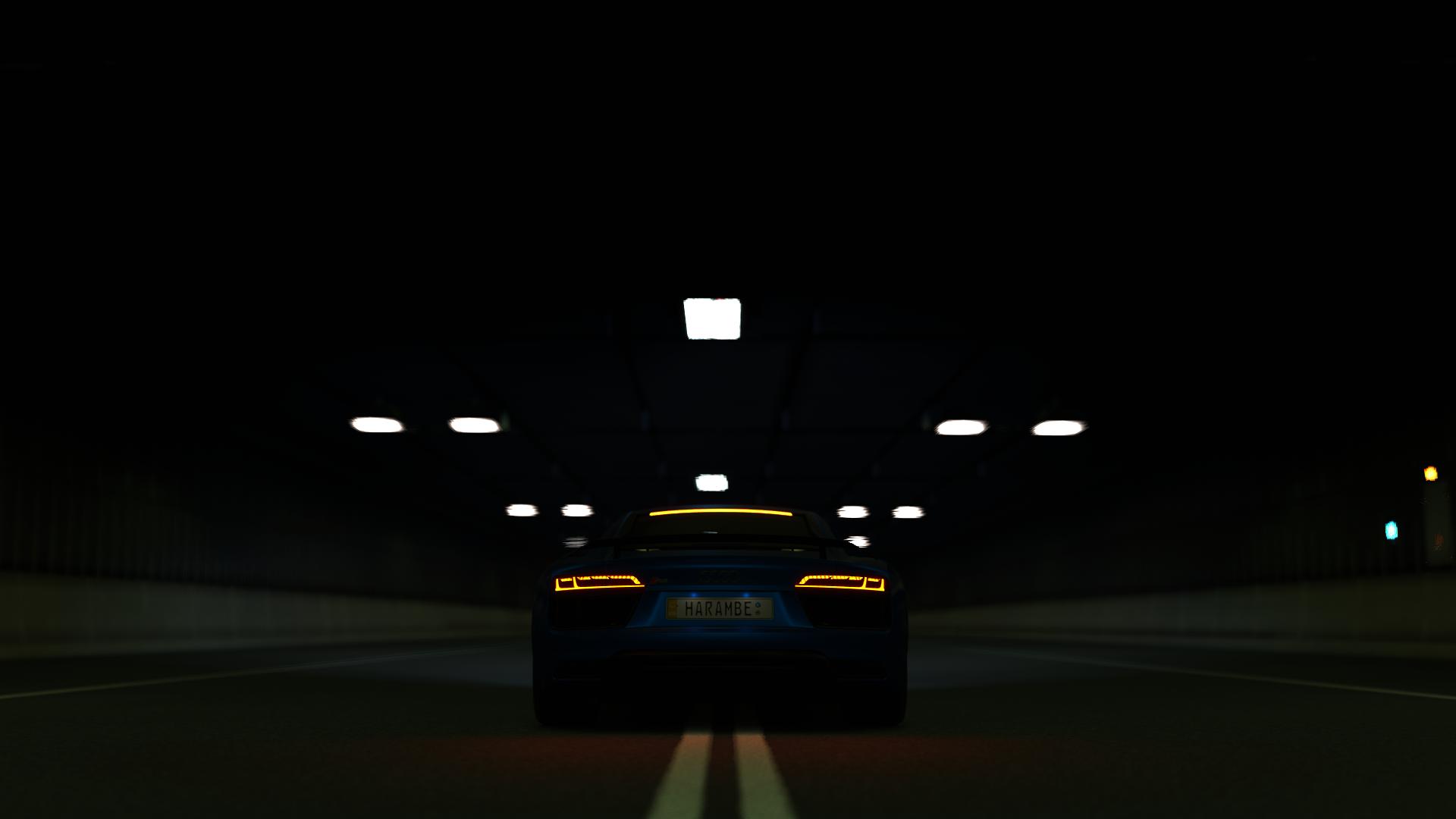 Forza Horizon 3 (3).png