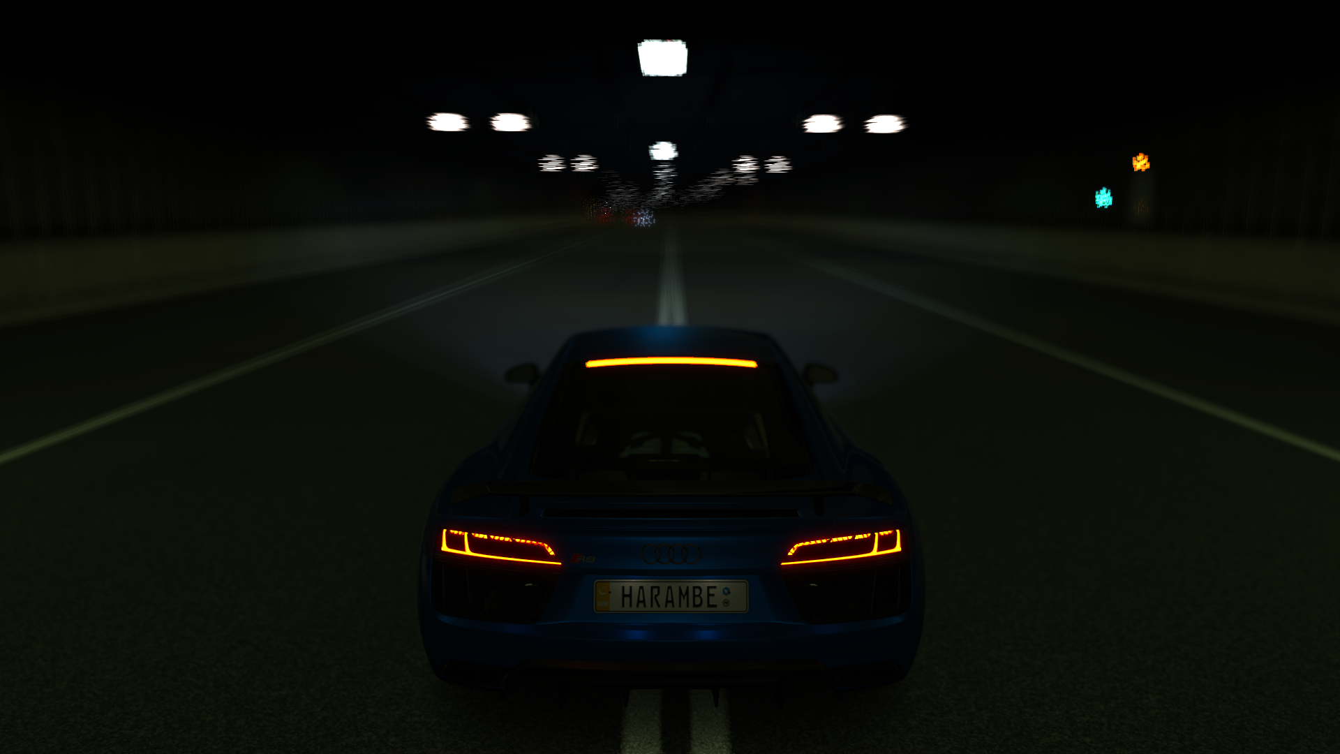 Forza Horizon 3 (4).png