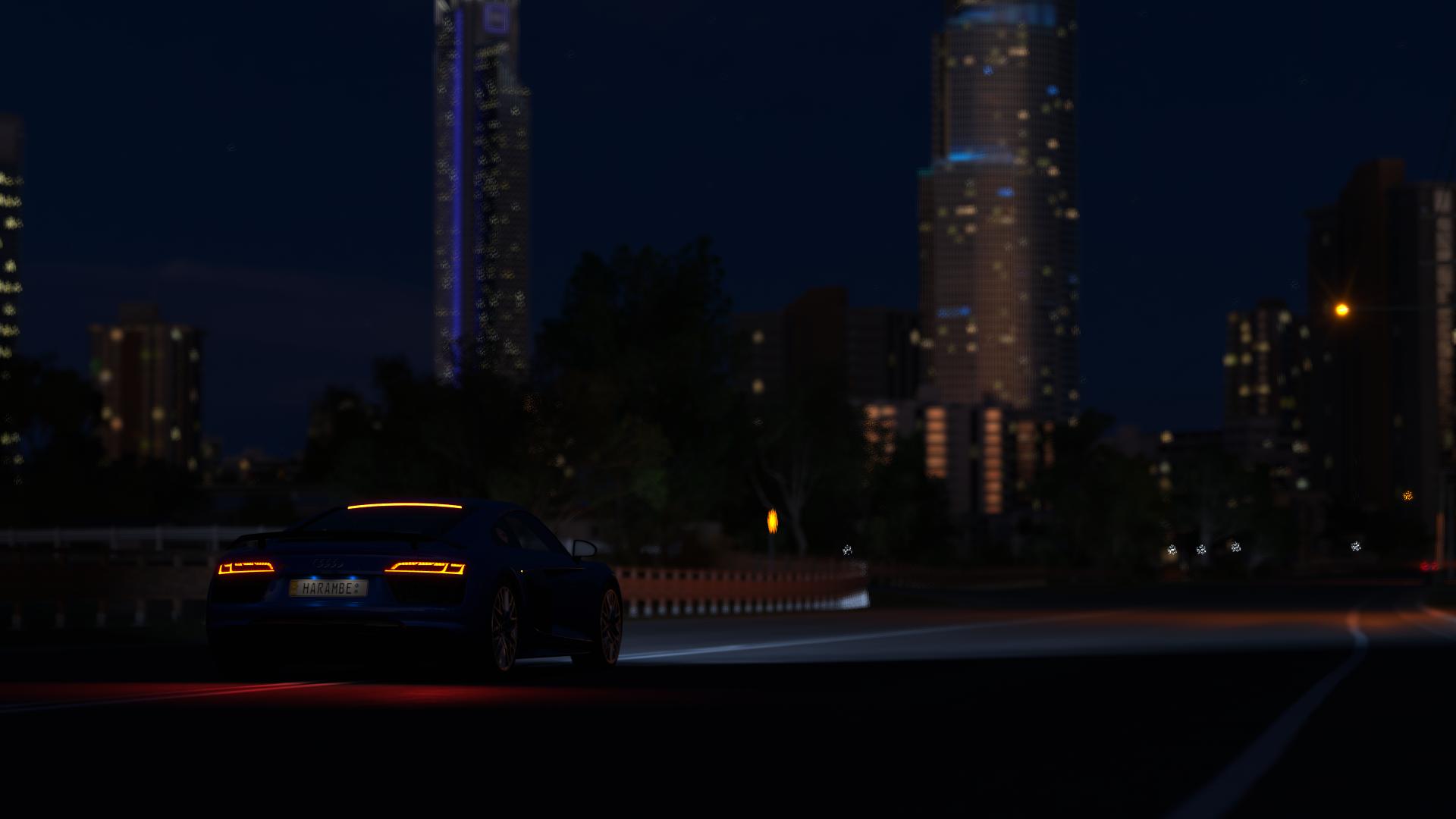 Forza Horizon 3 (6).png