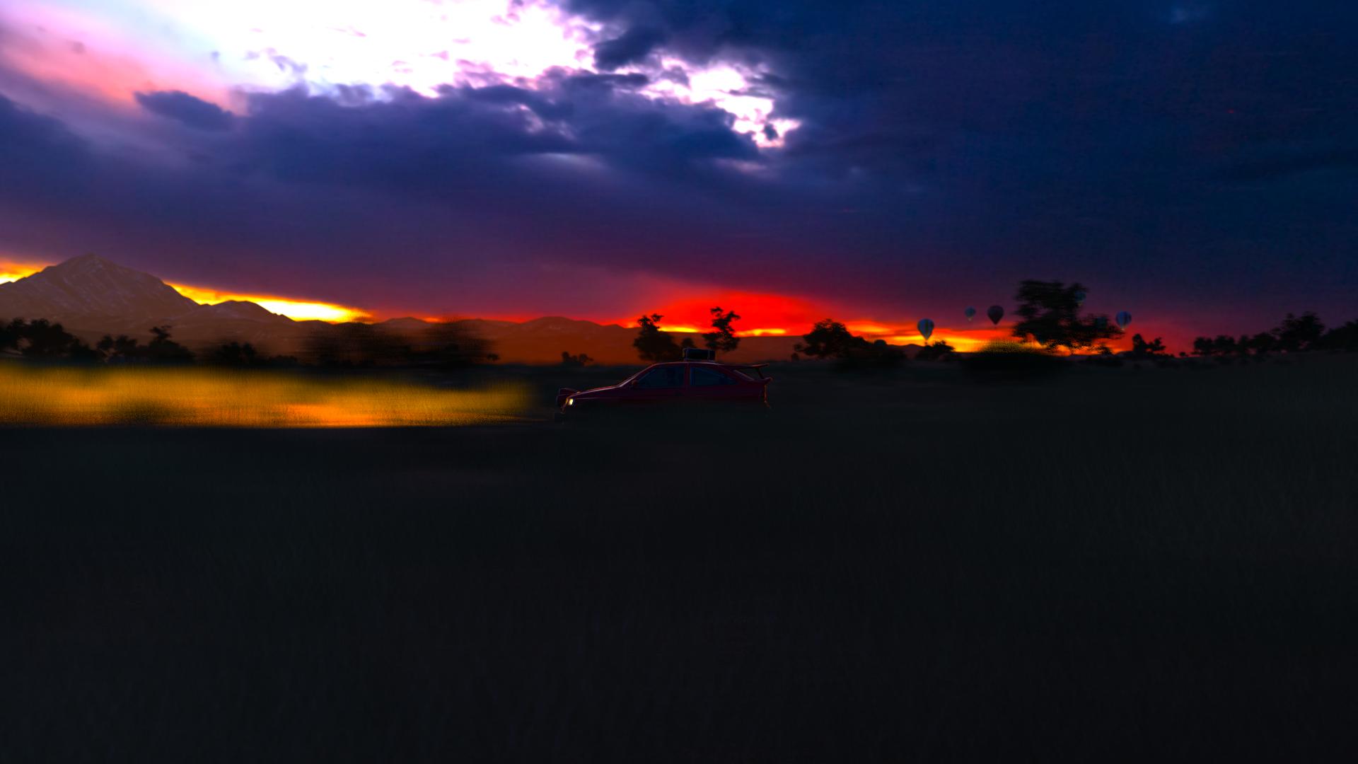 Forza Horizon 3 (7).png
