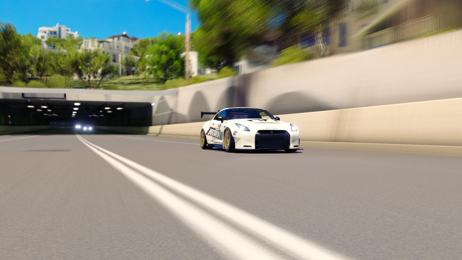 Forza Horizon 3 (9).png